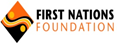 First Nation Foundation (FNF)