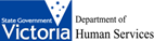 Departmetn of Human Services (DHS) - Victoria