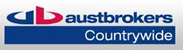 Austbrokers - Countrywide Tolstrup