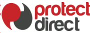 ProtectDirect - Life Insurance Products